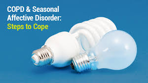 lung institute copd and seasonal affective disorder steps to cope