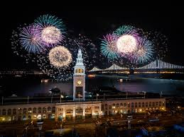 Bay Area July 4th Fireworks: Where To Watch Them Jacksonville Food Truck Schedule Finder Wraps Custom Vehicle Mini Yums Veggie Truckin 50 Owners Speak Out What I Wish Id Known Before The Rolling Dough San Jose Trucks Roaming Hunger Stinky Buns For Sale Tampa Bay Capelos Barbecue Area Bites Guide To 10 Favorite South Ice Cream Parlors 5 Great Kl Best Meaonwheels Outfits In Six New Food Trucks Rochester Serve Tacos Fried Chicken And More Mahalo Bowl