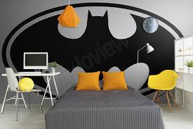 papier peint chambre ado gar n des articles la chambre d ado inspiration avec le papier peint