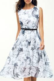 best 20 dresses for women ideas on pinterest hoco dresses semi