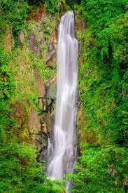 Curtain Bluff Antigua Irma by One Photographer U0027s Love Affair With Dominica