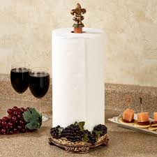 incredible grape kitchen curtains and theme accessories bathroom