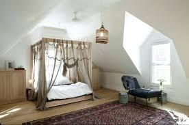 chambre baldaquin voilage lit baldaquin adulte chambre adulte originale voile