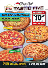Page 7 » List Of Pizza Hut Related Sales, Deals, Promotions ... Pizza Hut Latest Deals Lahore Mlb Tv Coupons 2018 July Uk Netflix In Karachi April Nagoya Arlington Page 7 List Of Hut Related Sales Deals Promotions Canada Offers Save 50 Off Large Pizzas Is Offering Buygetone Free This Week Online Code Black Friday Huts Buy One Get Free Promo Until Dec 20 2017 Fright Night West Palm Beach Coupon Codes Entire Meal Home Facebook Malaysia Coupon Code 30 April 2016 Dine Stores Carry Republic Tea