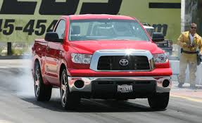 Toyota Tundra TRD Supercharged New 2018 Toyota Tacoma Trd Sport Double Cab In Elmhurst Offroad Review Gear Patrol Off Road What You Need To Know Dublin 8089 Preowned Sport 35l V6 4x4 Truck An Apocalypseproof Pickup 5 Bed Ford F150 Svt Raptor Vs Tundra Pro Carstory Blog The 2017 Is Bro We All Need Unveils Signaling Fresh For 2015 Reader
