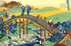 bay of noboto jpg trente six vues du mont fuji katsushika hokusai