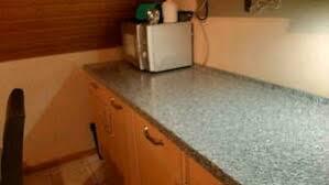 einbauküche küche esszimmer in pirmasens ebay kleinanzeigen