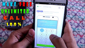 Free Unlimited Calling Without Any App 100% Working ( Voip ) - YouTube Rebtel Brings Free Highquality Voip Calling To Android Tablets Make Free Calls And Group Video Chats With Friendcaller Best Calling App For Any Number Global Primo Cheap Call Sms Application India Techrounder Conference Apps On Google Play Talkatone Voip The Us Canada Youtube Mobilevoip Intertional April 2013 Voip Voice Review Top 5 Making Phone
