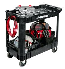 Husky Tool Cart – Homeworkersuk.club Low Profile Kobalt Truck Box Fits Toyota Tacoma Product Review Tool Boxs Struts We Reviewed The 3 Best Boxes This Is What Husky Chests Storage Home Depot Hd01 Hd1 Key Replacement Truck Box 1 Set Of Chest Review Youtube Cabinets Spare Parts Ontario Bins Plastic Shocks Short Gas Shock Better Built 26 In Connect Mobile Black8224 Alinium For Tstruck Profile Narrow Small New Pickup Trucks You Need To Know About 56 23drawer And Rolling Cabinet Set