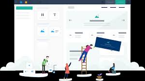 Zoho Sites - Create Websites And Blogs; Get Free Hosting. Find The Best Host For Your Wordpress Site In 2017 Themeum List Of Best Hosting Sites Wordpress Blog Plan Buisiness Hosthubs Responsive Whmcs Web Domain Technology Site 20 Themes With Integration 2018 Top Blogs 2016 Inmotion Onion On Hidden With Vps Youtube Top 10 Free Comparison Reviews Part 2 Paid Corn Job Sitesmaking 5 Unlimited Space And Customized C Multiple Web Hosting A Single Plan