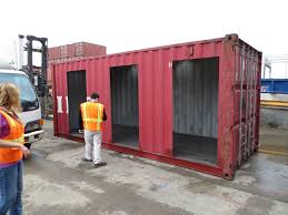 104 Shipping Container Design From The Ocean To The Office S In Office
