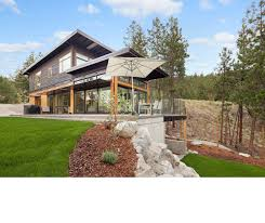 100 Naramata Houses For Sale Phasing The Project Allows A Portion Of The House To Become