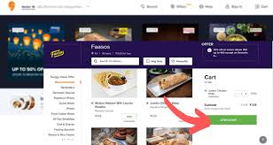Groupon Promo Code Uk June 2019. Rogan Shoes Coupon Printable Best Coupon Codes Today Kmart Coupons Australia Hungry For Pizza Today Is National Pepperoni Pizza Day Commonwealth Overseas Transfer Promo Code Rootsca Bertuccis Mount Laurel Bcbridges Although The Discount Stores In Goreville Topgolf Okc Discount Garage Doors Ocala Fl Online Bycling Coupon Professor Team Express June 2019 Pinned April 21st 10 Off Dinner At Burlaptableclothcom Aws Exam Cponvoucher Volkswagen Driver Gear Shopko Loyalty How To Get American Airlines Wet N Wild Bradley Store Buy Playing Cards Sale
