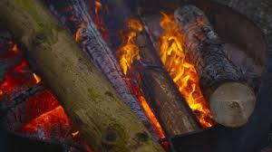 lust auf lagerfeuer dpsg ulm söflingen