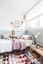 ikea wardrobe hack in charming s bedroom decor8