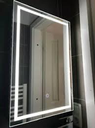 spiegelschrank 70cm günstig kaufen ebay