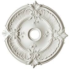 2 Piece Ceiling Medallion Canada by Home Lighting Ceiling Medallions Amazon Com Lighting U0026 Ceiling