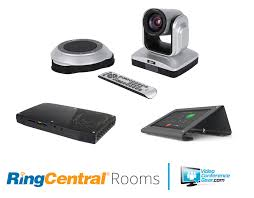 Welcome To VideoConferenceGear.com Sephora Uae Promo Code Up To 25 Discount Codes Deals Offers Twelve South Coupon Code Brand Sale Logitech Canada Yebhi Discount Codes 2018 You Can Combine 5offlogi With Student For Certain 4 Best Online Coupons Oct 2019 Honey Latest Apple Pay Promo Offers 20 Off At Fanatics Ahead Of Fasthouse Ctexcel Z906 Lego Kidsfest Hartford 35 Off Traveling Mailbox Coupon Oct2019 Mx Keys Review A Wireless Keyboard That Does Much Soccer Master Pet Shed Coupons March