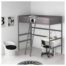 Ikea Loft Bed With Desk Canada by Bedding Inspiring Tuffing Loft Bed Frame Ikea Bunk Malaysia