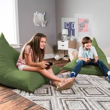 Comfy Bean Bag Chairs - Home | Facebook