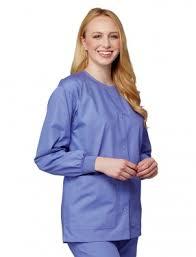 Ceil Blue Scrubs Womens by Womens Scrubs Collections Dentist Tafford Uniforms