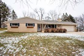 4260 S Mary Ross Dr, New Berlin, WI 53151 | MLS# 1511638 | Redfin Full Size Of Backyard Patio Ideas With Fire Pit Brawler How To 18050 W Hilltop Dr For Sale New Berlin Wi Trulia Photo Taken At Subway By Tom L On 10292011 Slider New 3190 S Meadow Creek Court 53146 Hotpads 6165 Martin Rd Recently Sold Pavers A Bunch Of Gunfire Quiet Neighborhood Shocked Police Standoff Listing 17220 Roosevelt Ave Mls 1557711 2841 Franklin 53151 Photos Videos More 14331 Brian Estimate And Home Details Backyards Cool The Big Wi 14436 West Sun