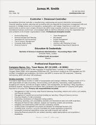 71 Beautiful Photos Of Resume Examples For Accounting ... Warehouse Resume Examples For Workers And Associates Merchandise Associate Sample Rumes 12 How To Write Soft Skills In Letter 55 Example Hotel Assistant Manager All About Pin Oleh Steve Moccila Di Mplates Best Machine Operator Livecareer Grocery Samples Velvet Jobs Stocker Templates Visualcv Indeed Security Inspirational Search For Mr Sedivy Highlands Ranch High School History Essay Warehouse Stocker Resume Stock Clerk Sample Basic Of New 37 Amazing
