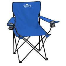 Coleman Camping Oversized Quad Chair With Cooler by Community Fundraising Items Folding Chair With Carrying Bag