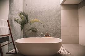 trends in bathroom design for 2020 dallas fort worth