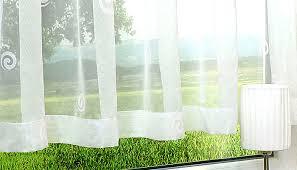gardinen und vorhänge im raumtextilienshop
