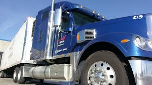 Choosing The Right LTL Freight Carrier | Cannonball Express Trans.