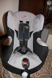louer siege auto loue siège auto de 9 à 14kg siège auto renseignement et siège