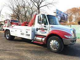 Scania Tungbärgare. - 11 St Hella 3000 Halogen, Takramp ... Trucks Lenz Truck Center Truckdomeus 2012 Ford F350 Srw Super Duty 4x4 Crew Cab Xl Fond Du Lac Wi Auto Armor How Dyes Can Damage Carpet Www Lynch Superstore New Used Cars Burlington Chevrolet Gmc Lenz Truck Lenztruck Twitter File0713 Adac Gp 08 Tow Trucksjpg Wikimedia Commons Mike Morgan Mikemor50072855 Volvo Irizar Stock Photos Images Alamy Reined Cow Horse News By Cowboy Publishing Group Issuu