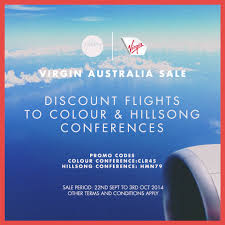 100 Church For Sale Australia Hillsong Special Sale With Virgin Facebook