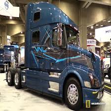 100 18 Wheeler Trucks Sleeper Semi Trucks For Sale Mylittlesalesman Throughout 2019