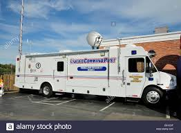 Police Command Vehicle Stock Photos & Police Command Vehicle Stock ... Robert Mccloskey The Lupine Librarian Groin Litetra Vaikams Knygos Humanitas Jack Fitzgerald Fitzway Twitter Imports Bigjoeauto Saraguay House Halifax Nova Scotia Wedding Day Photography By Good Books For Young Souls A Vintage Book About A Town Clock October 2015 North Central News Gary Carra Issuu Pladelphia Chief Inspector Tony Boyle Motorcycle Escort For Cpl Trucktown On Feedyeticom Lentil Picture Puffin 9780140502879