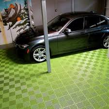 racedeck garage floors 22 photos fences gates 2330