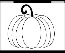 Halloween Multiplication Worksheets Coloring by Pumpkin Coloring U2013 3 Worksheets Free Printable Worksheets