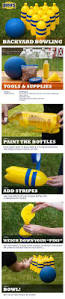 Drunk Jenga Tile Ideas by Best 25 Outdoor Drinking Games Ideas On Pinterest Outdoor Games