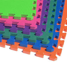 foam mats interlocking foam mats foam mat