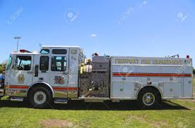 FREEPORT, NEW YORK - MAY 25: Freeport Patriot Hose Company 4.. Stock ... Truck Firefighters Hose Firemen Blaze Fire Burning Building Covers Bed 90 Engine A Firetruck Stock Photos Images Alamy Hose Pipe And Truck Vector Image 1805954 Stockunlimited American Fire With Working V10 Modhubus National Reel Kids Pedal Filearp2 Zis150 Engine Tender Frontleft Viewjpg Los Angeles Department 69 An Attached Flickr Fire Truck Photo Unique Crown Wagon Filenew York City Fighter Pulling Water From