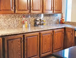 Rbc Tile And Stone Overland Park Ks by Midland Marble U0026 Granite U0027s Discount Granite Countertops Tile