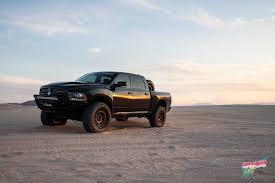 100 Dodge Trucks 2013 Custom Ram Images Mods Photos Upgrades CARiDcom Gallery