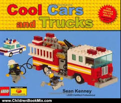 Children Book Review: Cool Cars And Trucks By Sean Kenney - Video ... Boy Toys Trucks For Kids 12 Pcs Mini Toy Cars And Party Pdf Richard Scarry S Things That Go Full Online Lego Duplo My First 10816 Spinship Shop Truck Surprise Eggs Robocar Poli Car Toys Youtube Amazoncom Counting Rookie Toddlers Wood Toy Plans Cars Trucks Admirable Rhurdcom 67 New Stocks Of Toddlers Toddler Steel Pressed Newbeetleorg Forums Learn Colors With Street Vehicles In Cargo 39 Vintage Toy Snoopy Chicago Cubs Shell Exxon Dropshipping Led Light Up Car Flashing Lights Educational For
