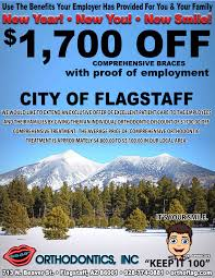 Employee Discounts | City Of Flagstaff Official Website Zenni Coupon Codes 2019 Castaner Promo Code Mountain Mikes Pizza Pleasanton Menu Hours Order Aero Tech Mens Summit Bike Shorts Rugged Shell Short With Pockets How To Get Free Food Today All The Best Deals Papa Johns Delivery Carryout On Backtoschool Lunches Leftover Pizza In It Wning Home Facebook Offers Vaca Draftkings Promo Code Free 500 Sportsbook Bonus Pa Bombay House Of Curry National Pepperoni Day Best Deals Across