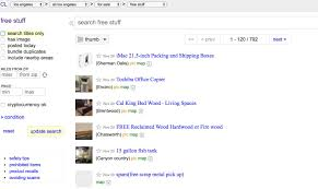 How To Find Free Stuff On Craigslist Supporting Information Craigslist Dallas Cars And Trucks For Sale By Owner 50 Best Used Chevrolet Silverado 2500hd For Savings From 2239 19 Thunder Mountain Custom Snowmobile Trader Bob Moore Buick Gmc Oklahoma City Norman Car Dealer Super Guys In Wichita Ks Government Fleet Sales Kansas Mo Ed Bozarth 1 Topeka Lawrence 2012 Honda Civic Price Photos Reviews Features Kz Fifth Wheels 687 Rv Shit I Have To Put Up With Flagging