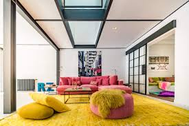 100 Contemporary Design Blog Bconnected Mallorcas