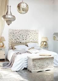 tête de lit des modèles canons pour renouveler sa chambre