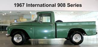 Sold.1967 International 908 Series Pickup 50,780 Miles 266 V8 For ... Used Heavy Trucks Altruck Your Intertional Truck Dealer 1966 1967 1968 Parts Catalog Book Mt112 Irl Centres Ltd Idlease 1939 Ad Highway Automobile Auto Original 2013 9900i Eagle For Sale In Wheeling Wv By Dealer New And Dealership Langley Bc Harbour Charge Air Coolers Freightliner Volvo Peterbilt Kenworth Bosco Pool Spa Prefer Hx 620 Southern Refrigerated Transport Address Unique Service Department