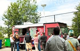 100 Pennypackers Food Truck 79 Where Ya At Matt Seattle From 101 Best S In America